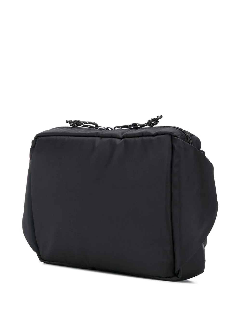 WOMAN`S BUM BAG