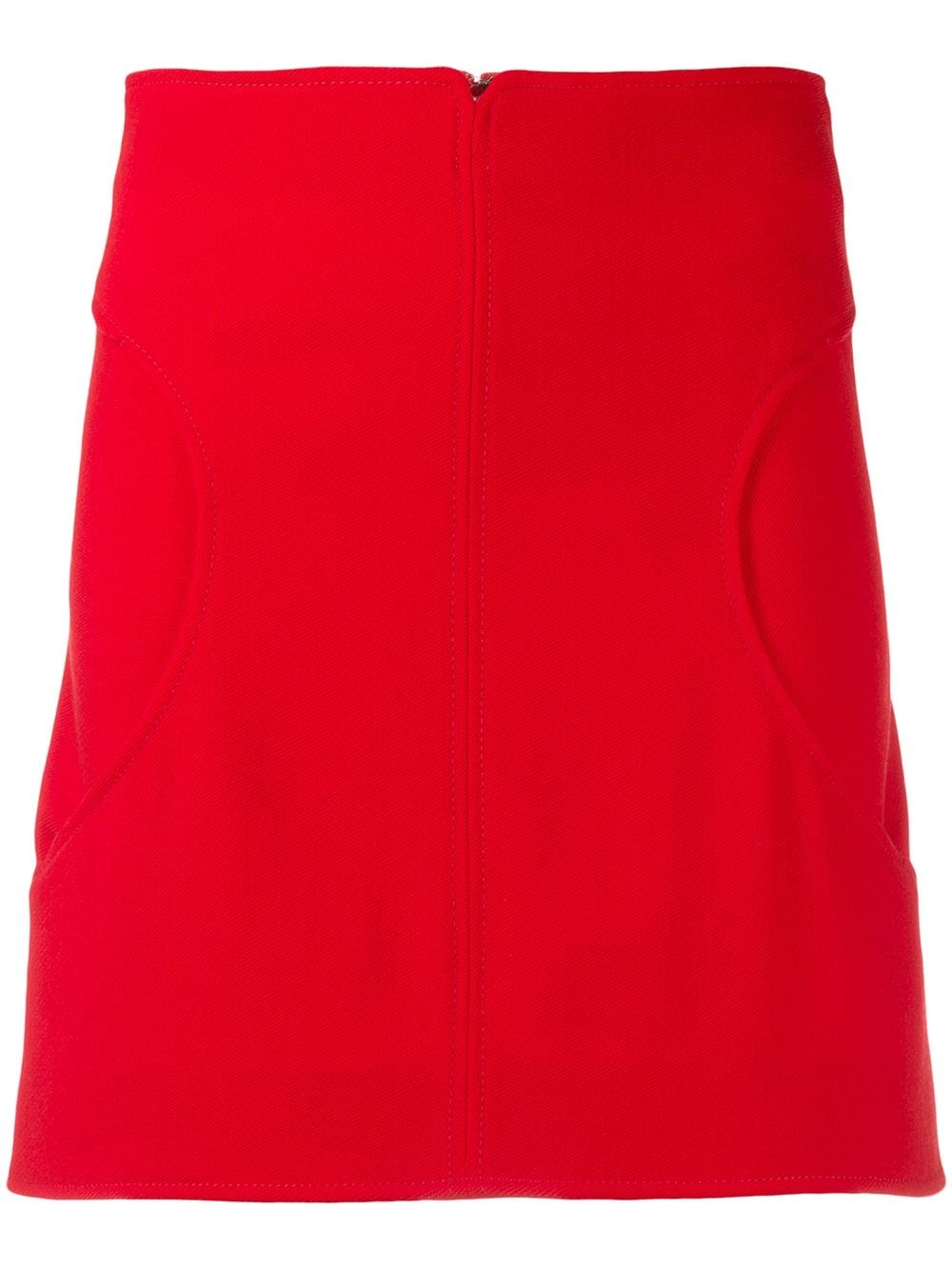 319J131024 674 RED