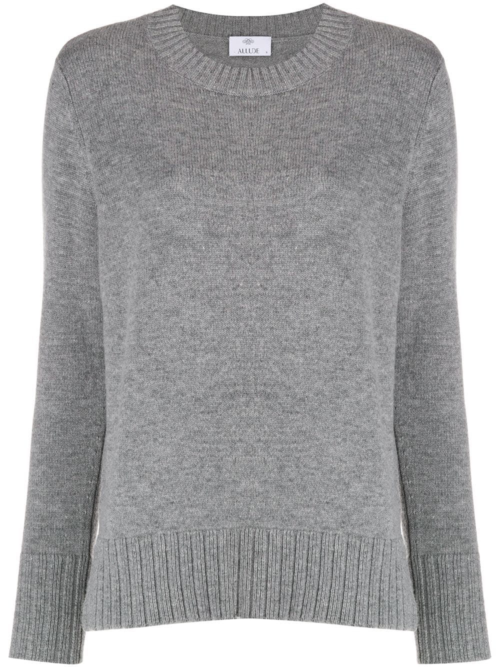 rd-sweater