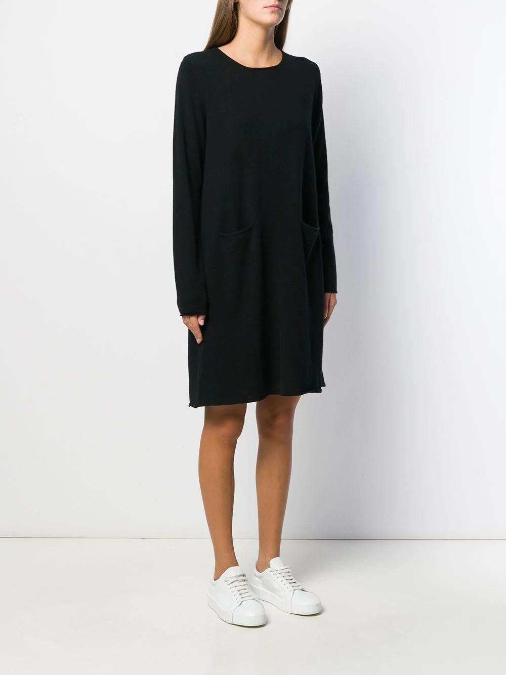 Rd-Dress