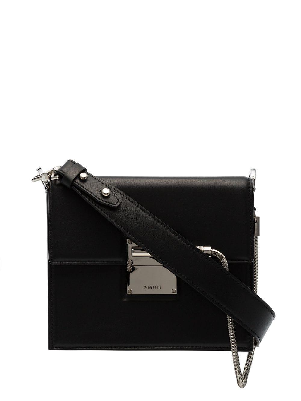 Amp Bag