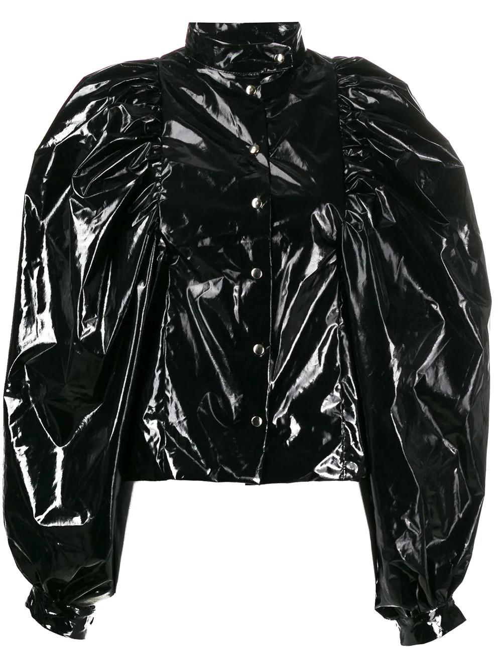 AW19048 BLACK
