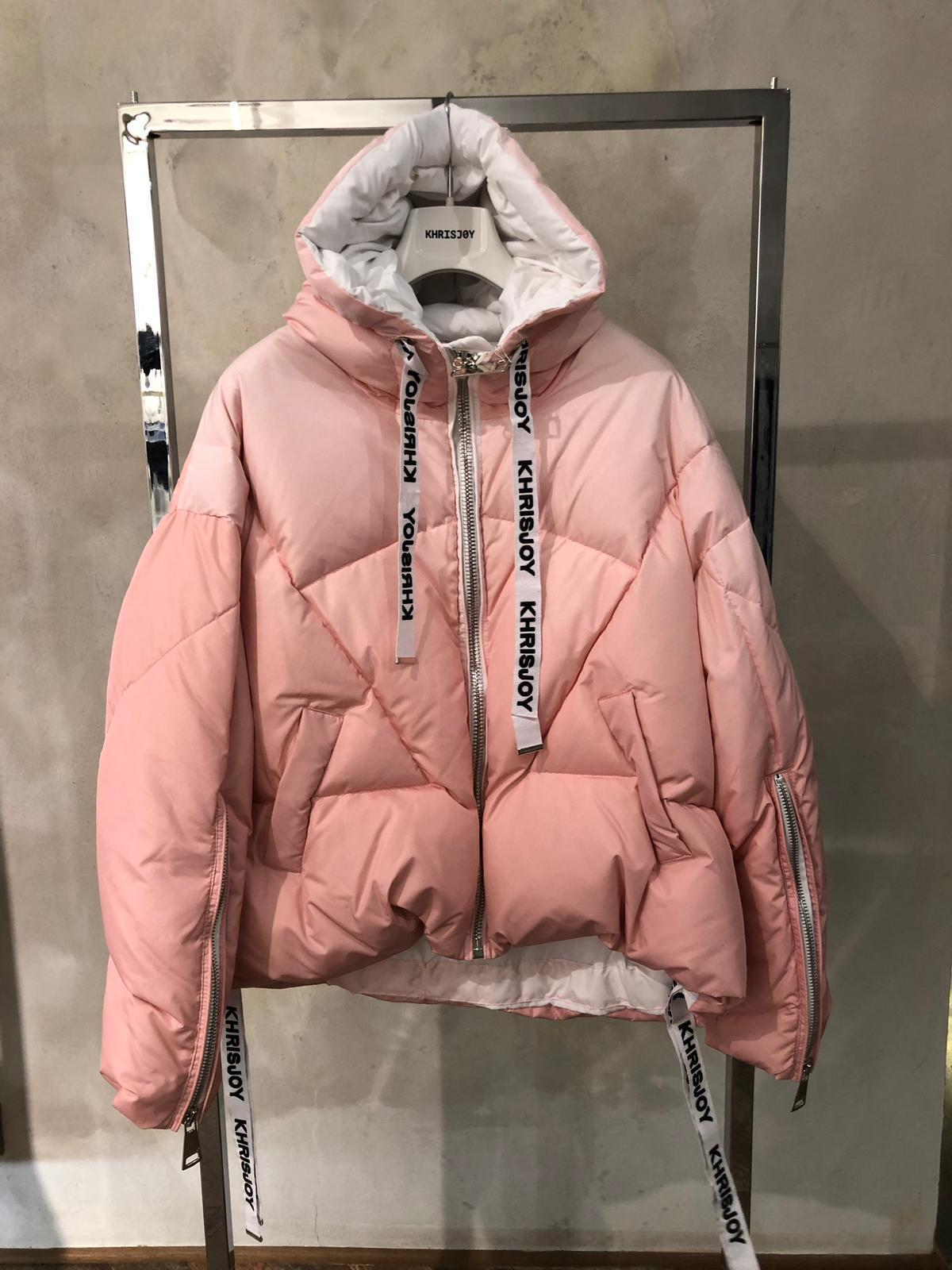 AFMW001 NYDGR LIGHT PINK DEGRADE LPKWH
