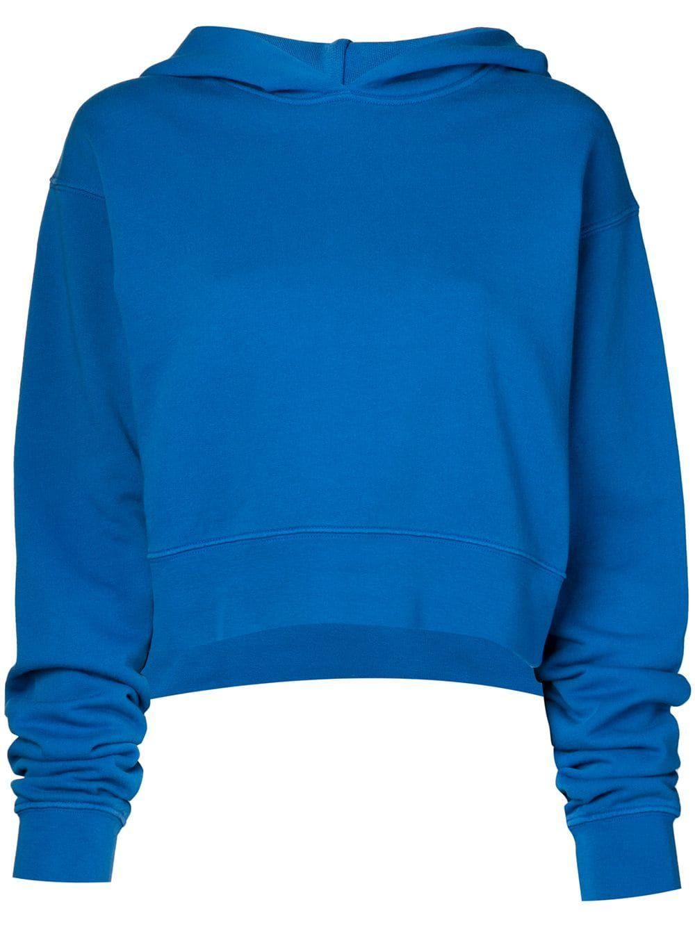 WT002A BLUE 24 6671