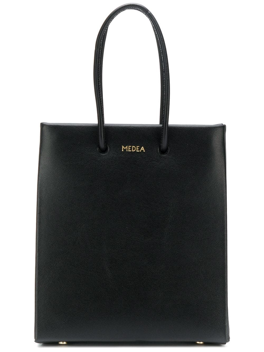 SHORT MEDEA PRIMA BAG