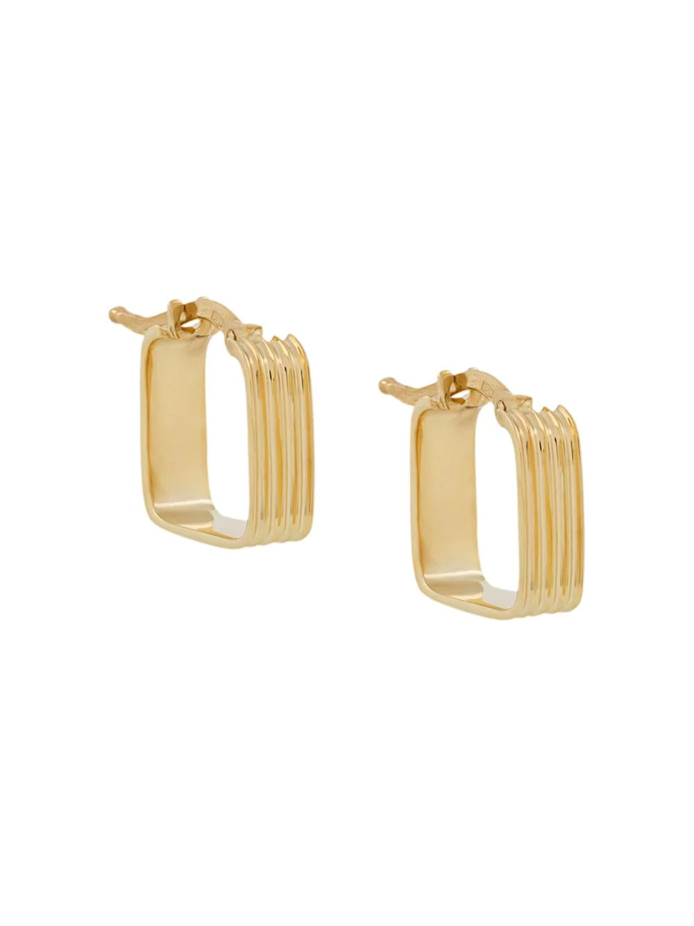EPAR7C0000YG09K J1000 YELLOW GOLD