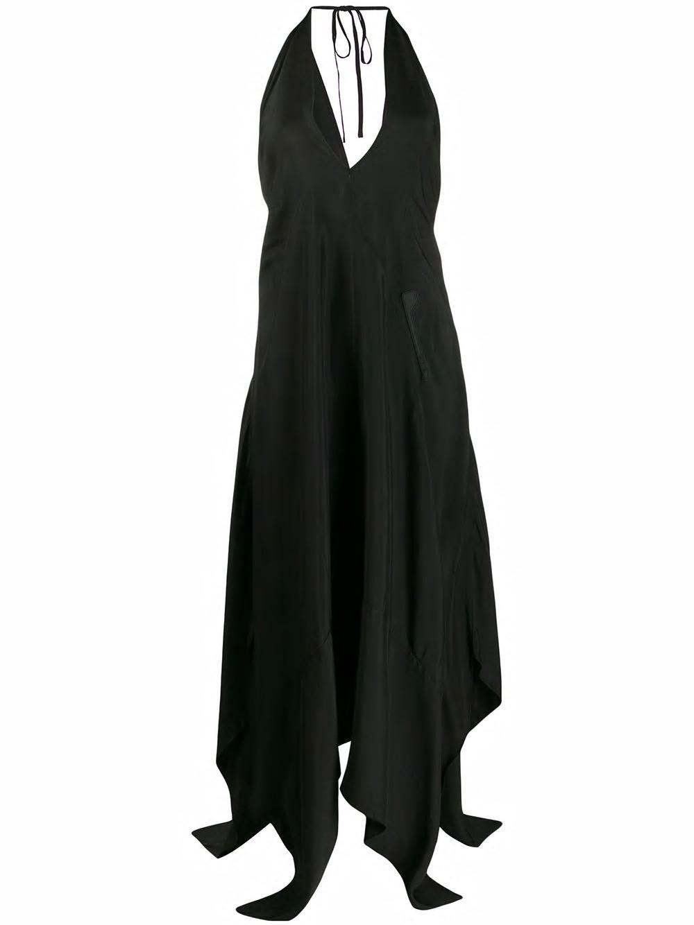 VULCANO DRESS