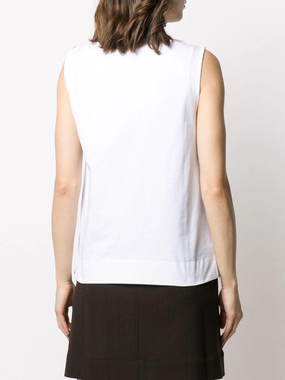 Basic Cotton Jersey