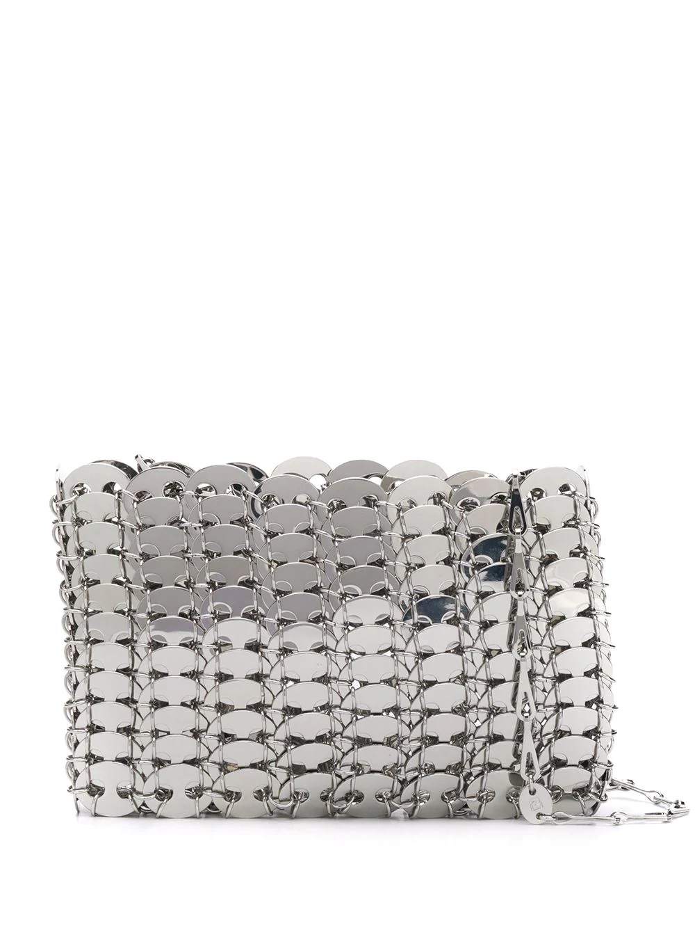 SAC SOIR EVENING BAG