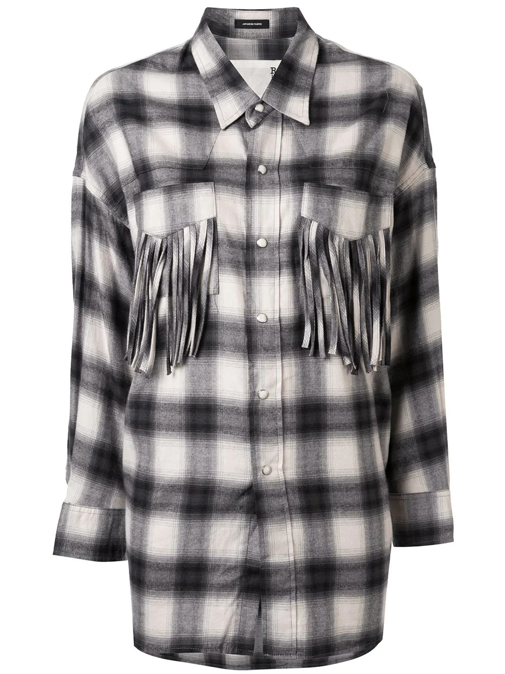 R13W7357636 GREYPLAGREY PLAID