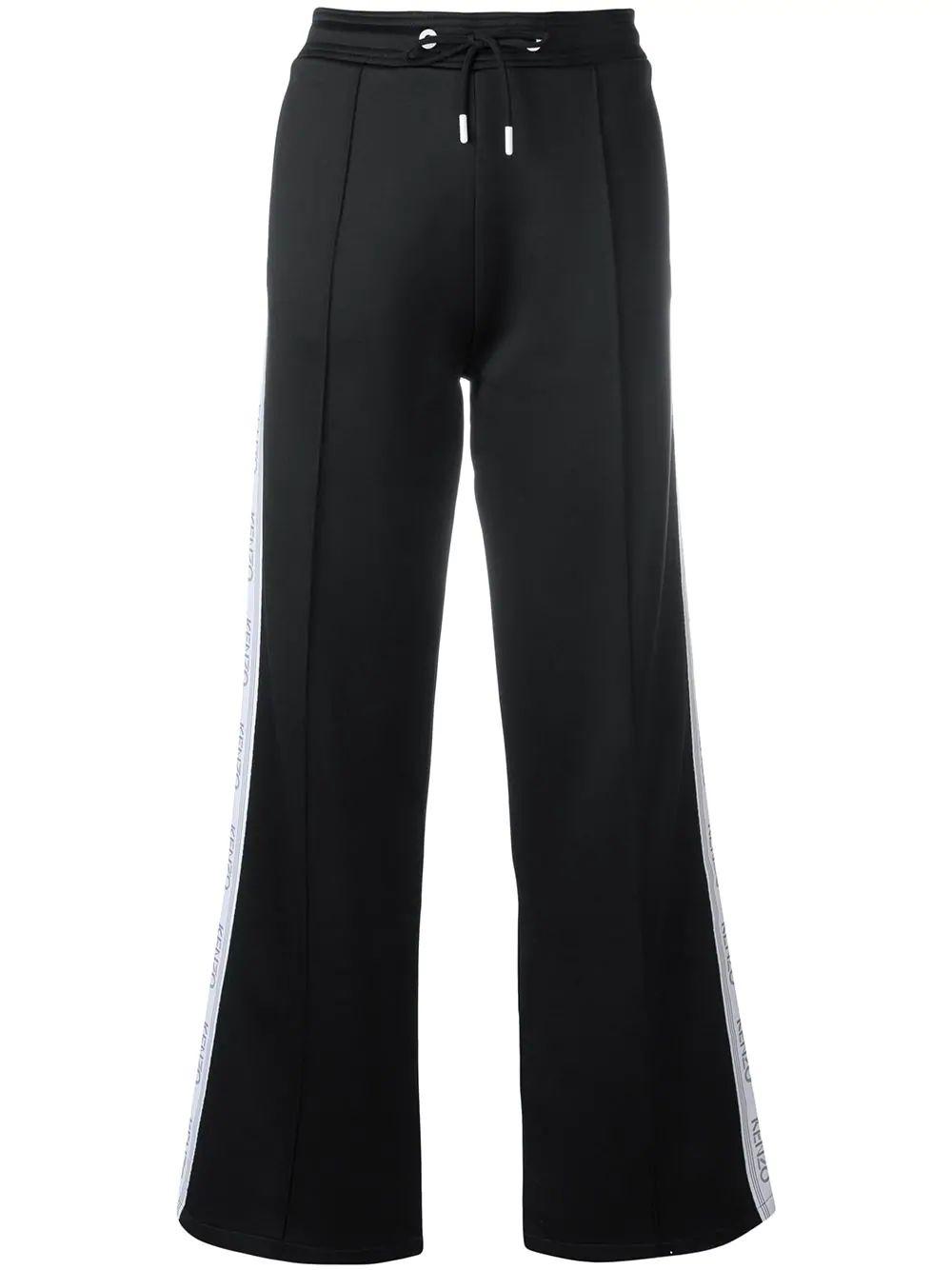 Pantalon fashio