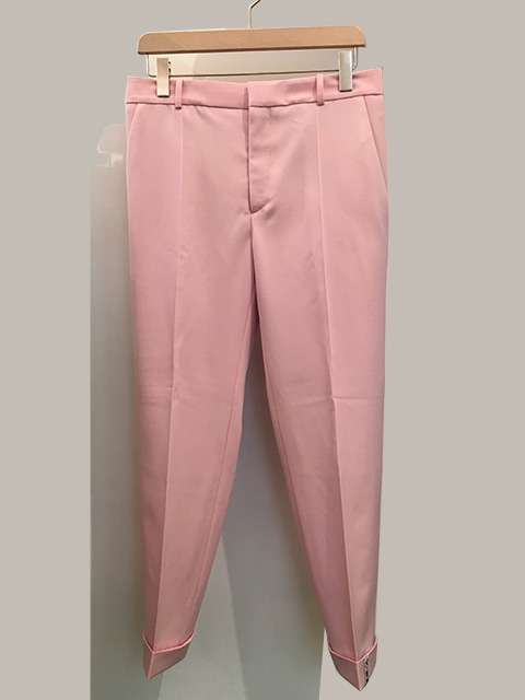 PANT33 S16 T26 S12 PINK