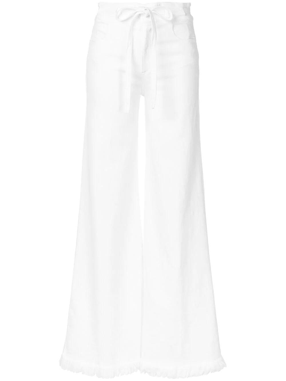 LPPBRE711 WHITE