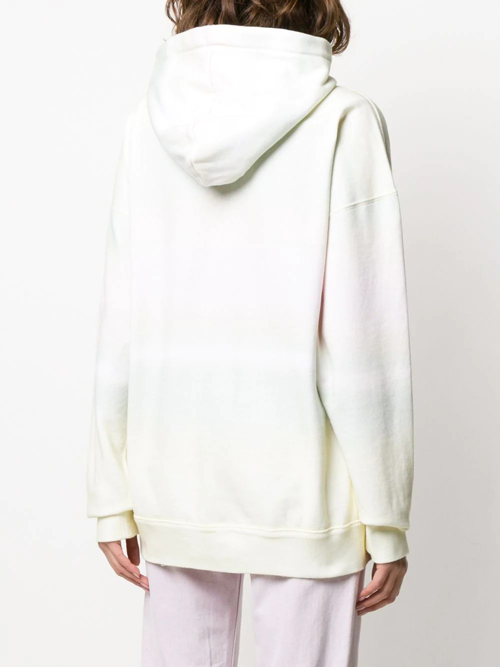 MANSEL SWEAT SHIRT