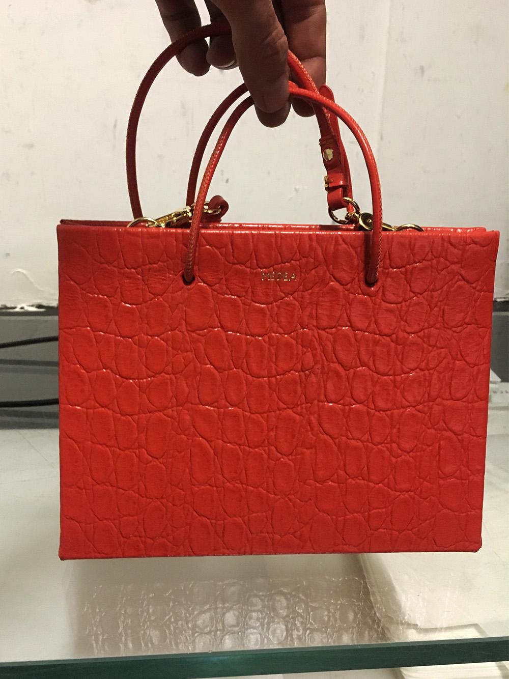 19SMEBO015 RED