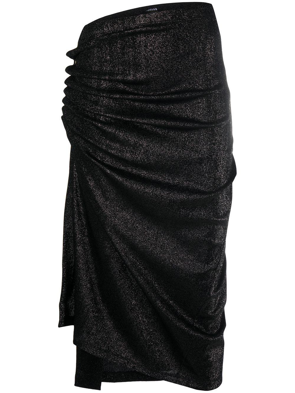 20AJJU007VI0261 P001 BLACK