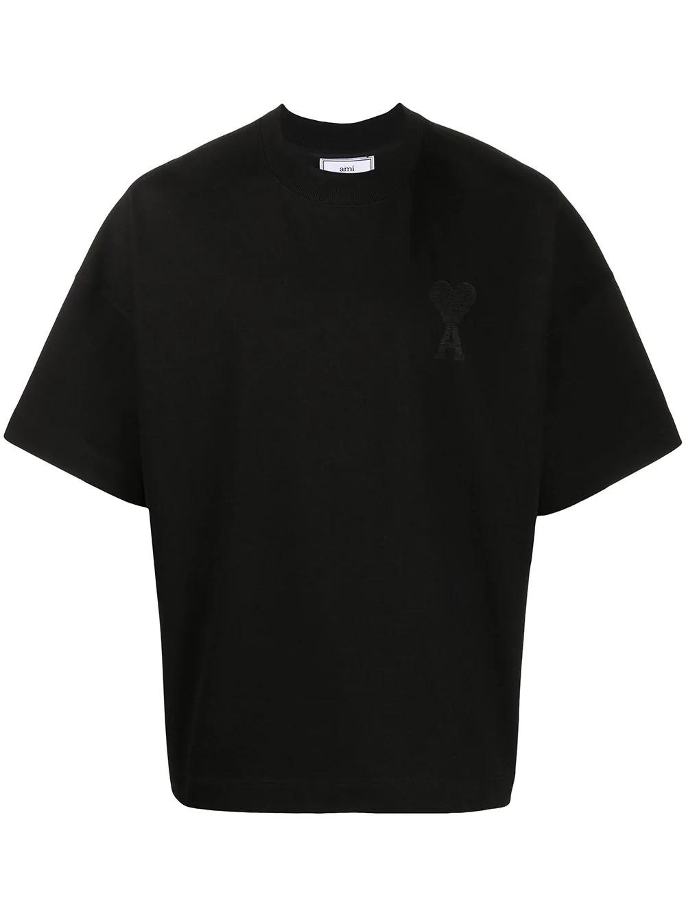H20HJ133 79 001 BLACK