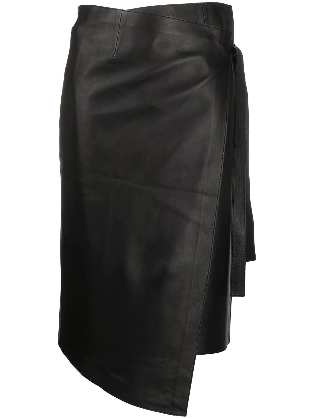 E1029 BLACK