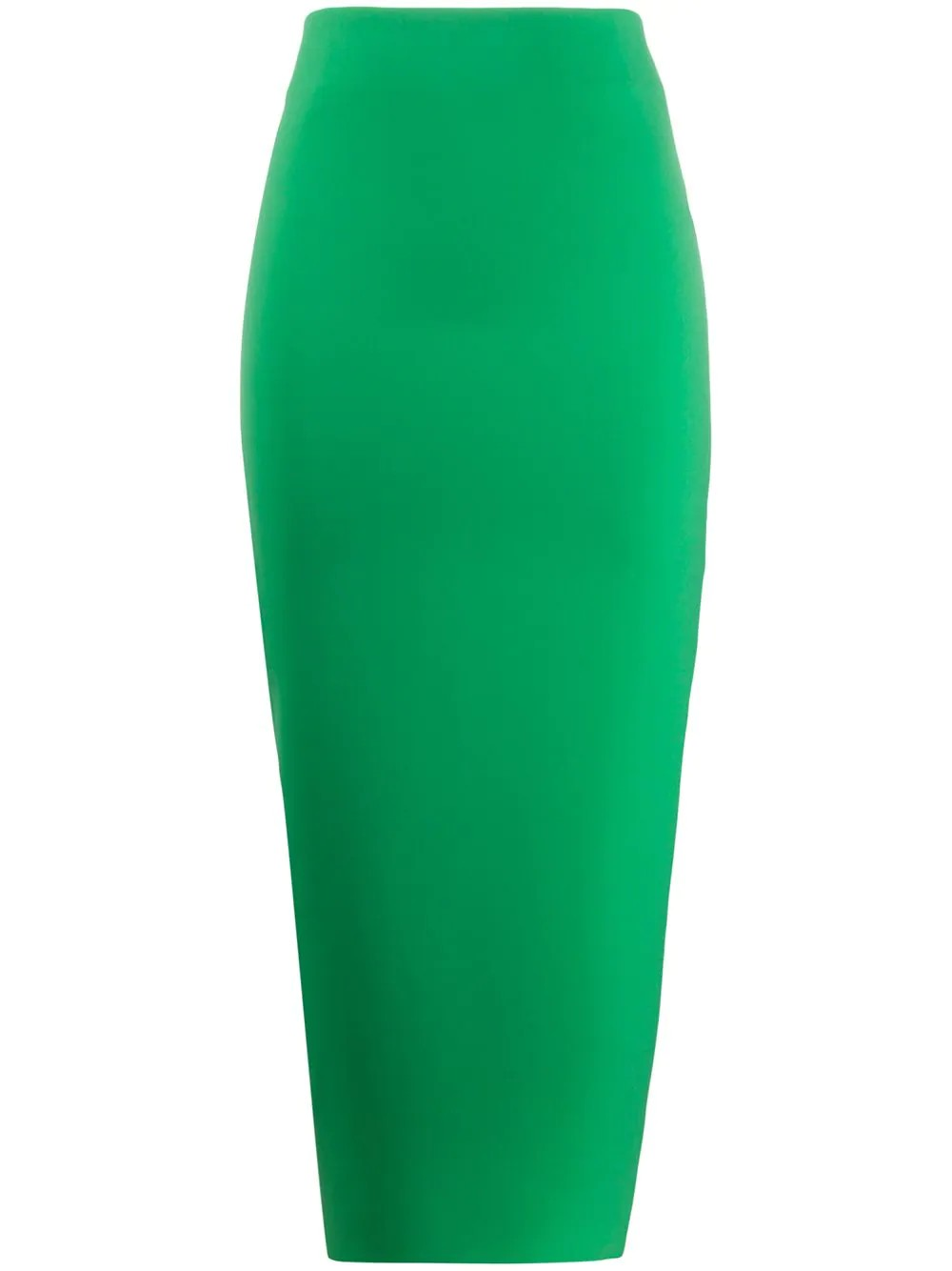 SS20 S14 PL10 700 GREEN