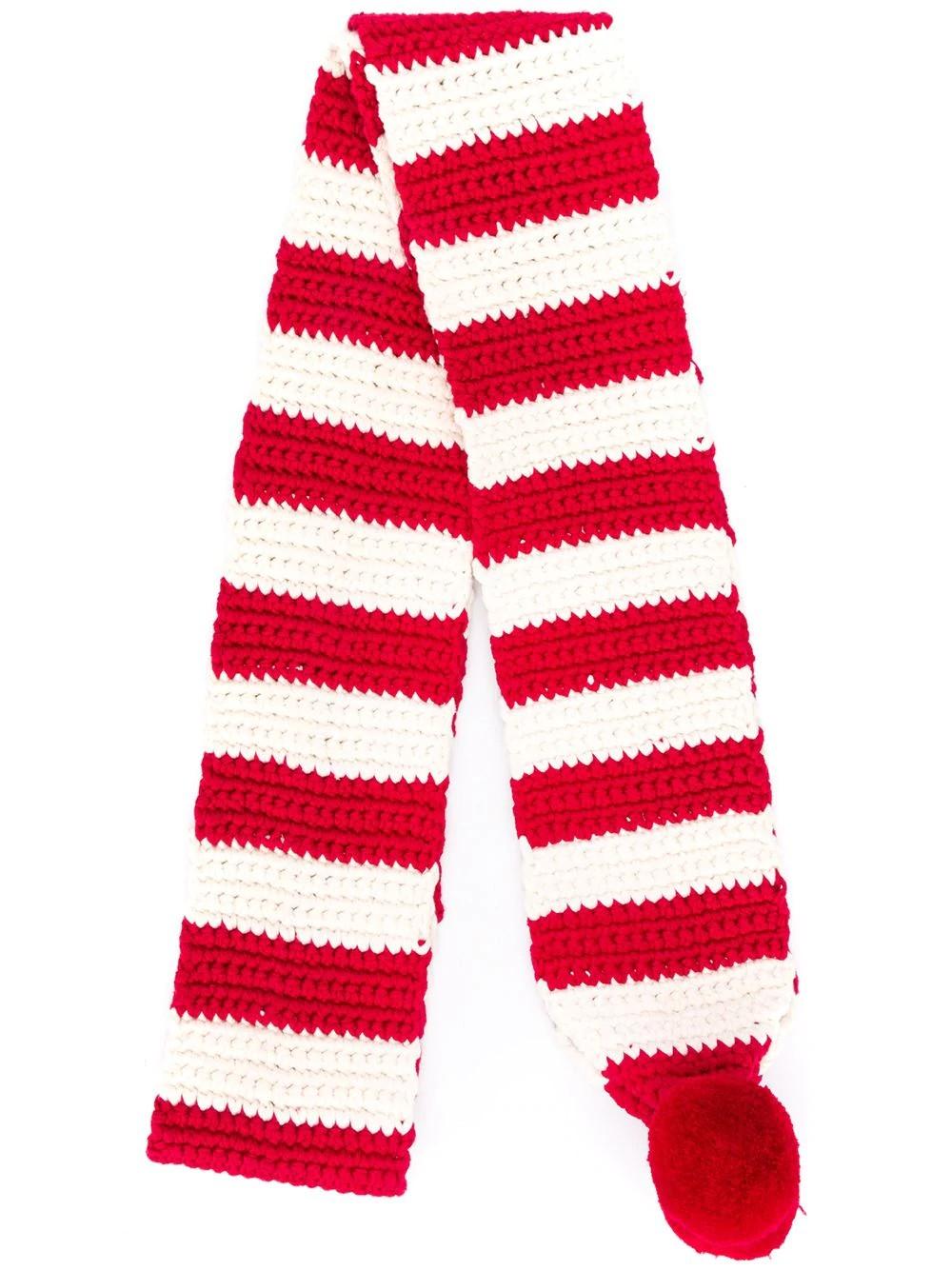 H20HK603 019 102 WHITE RED