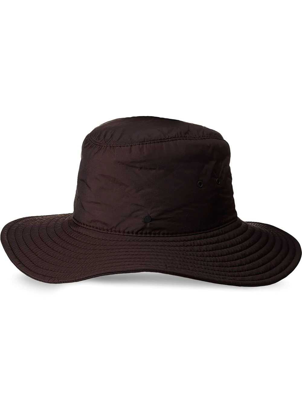 LAUREN HAT2 20PF THICK NYLON